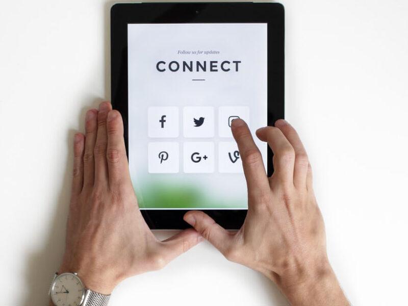 7 Social Media Seiten, die Dein Studentenleben vereinfachen