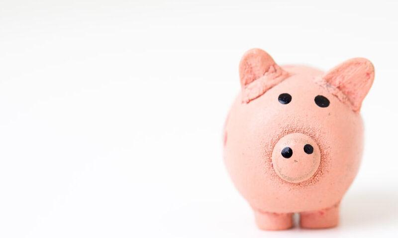 Die 5 unschlagbaren Kosten-Vorteile, die Du als Student nutzen kannst