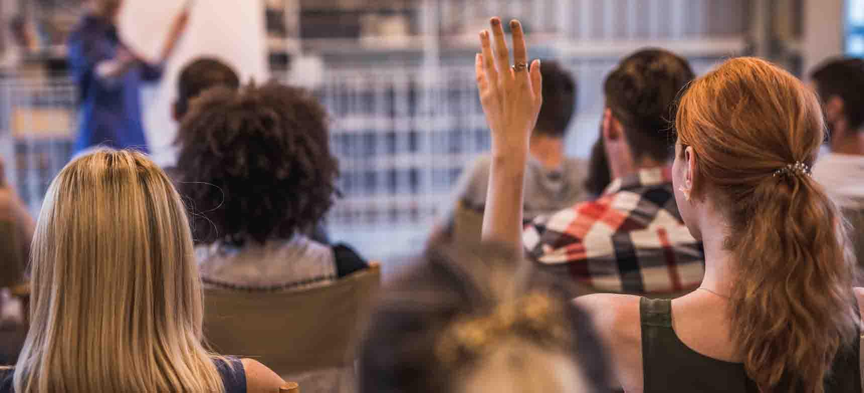 Unterschiede zwischen Praktikanten und Werkstudenten