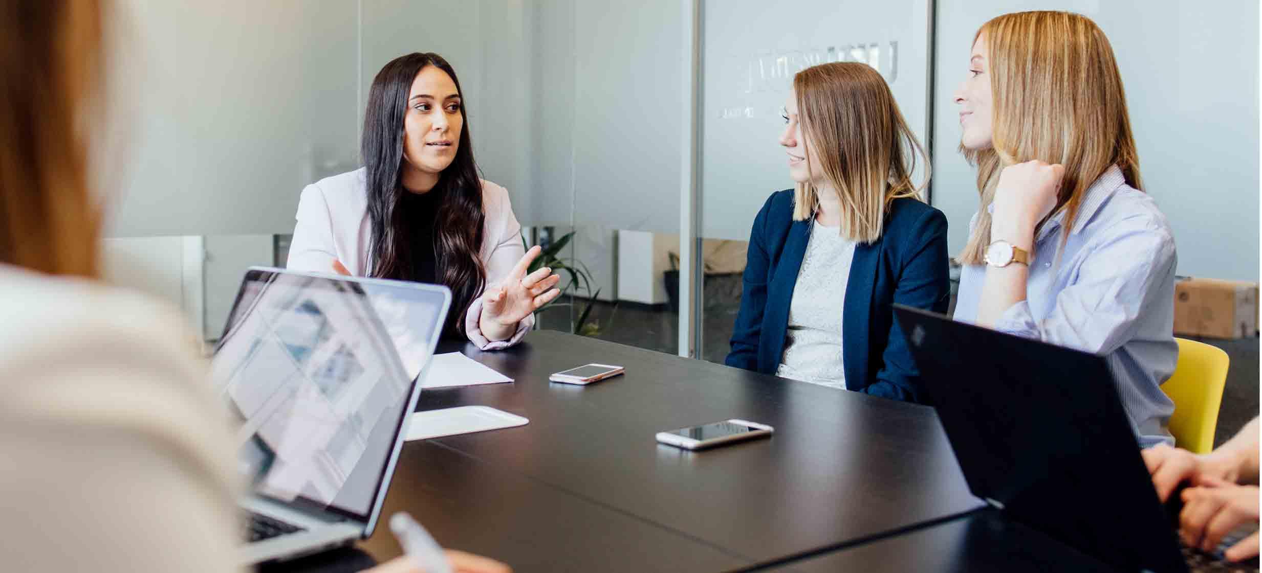 Jobwechsel begründen: Argumente für Deine Bewerbung