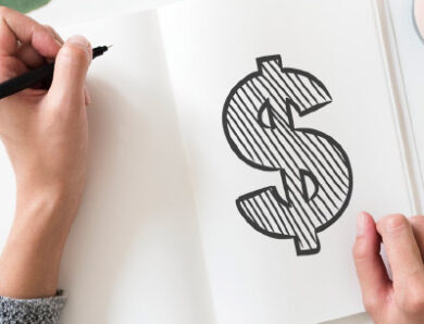 5 Gründe wieso Du als Student eine Steuererklärung machen solltest