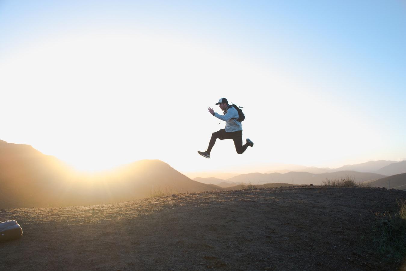 Einen Motivationsschub gefällig? – wir zeigen Dir wie!
