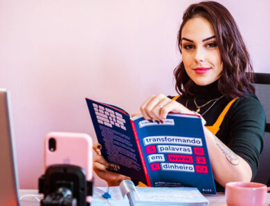 Nebenjobs für Studenten: Kellnern fördert Soft Skills