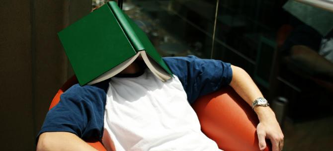 Prokrastination – so überwindest du sie