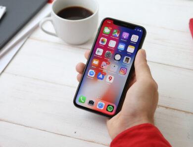 Nützliche Apps für Studium und Berufsleben