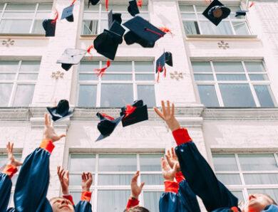 Bachelor – und was mache Ich danach? Teil 1: Direkteinstieg im Beruf