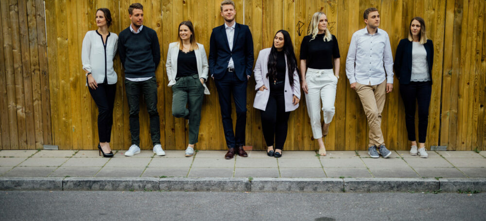 Talentsuche der Zukunft: Wie finden Firmen die richtigen Talente?!