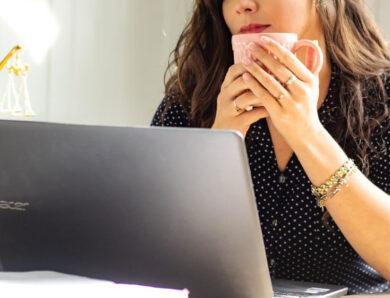 Digital Natives auf Jobsuche: Wie Du Dich attraktiv darstellen kannst
