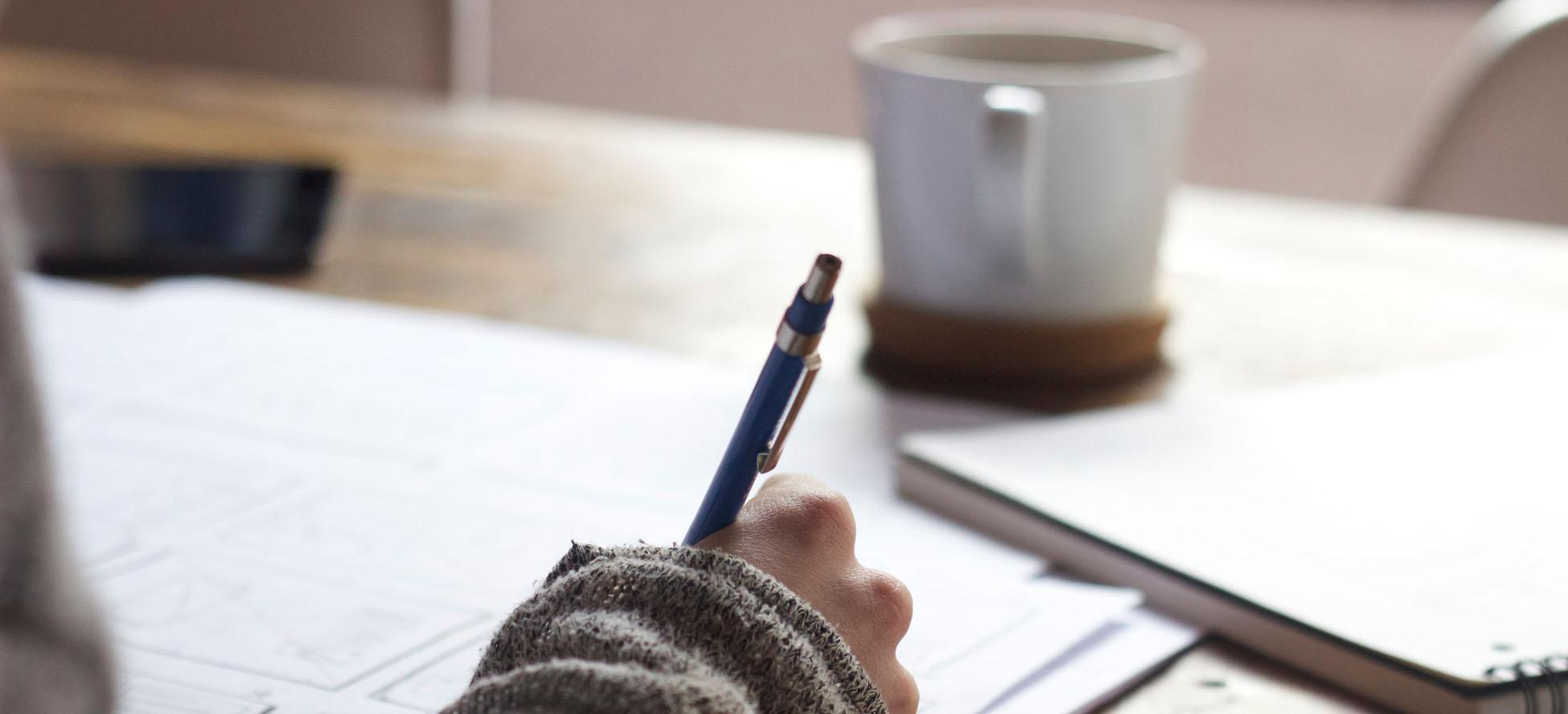 Selbsttest: Bist Du bereit für ein Online Studium?