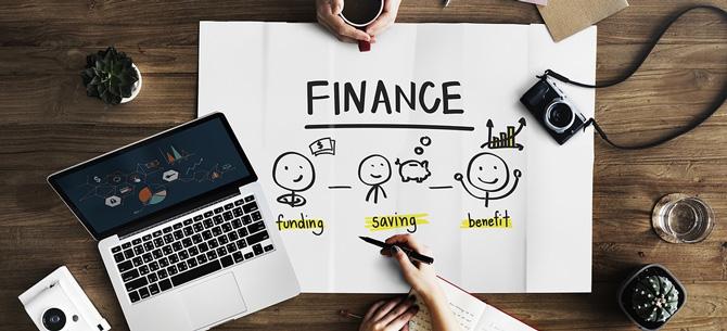 Finanzüberblick für Einsteiger – was kostet eigentlich Dein Leben?