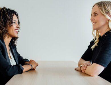 Experten-Tipps: 10 gute Antworten für Dein nächstes Bewerbungsgespräch