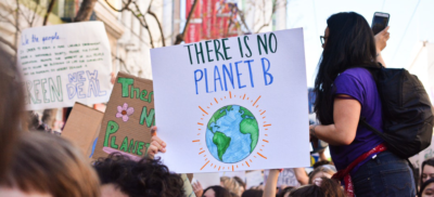 Alle wollen Klimaschutz – Jedoch nicht um jeden Preis? ➤