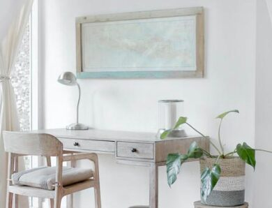 20 Tipps, die Dir zu einem minimalistischen Leben verhelfen