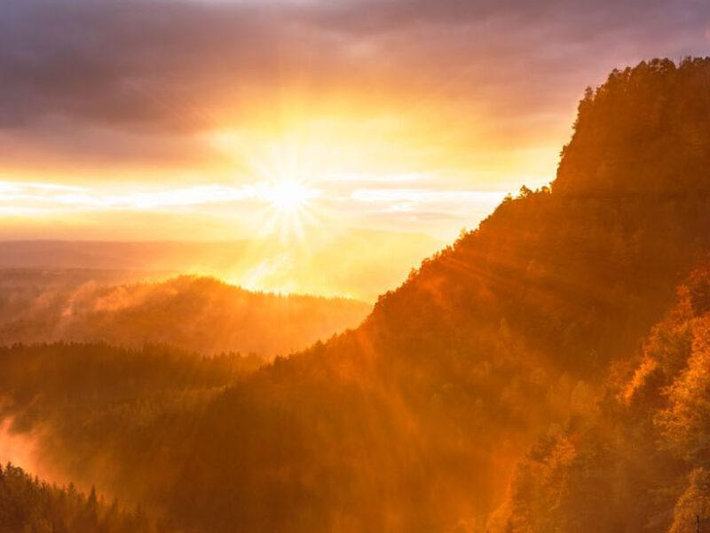 Deine perfekte Morgenroutine! Produktivität steigern und Zeit sinnvoller nutzen