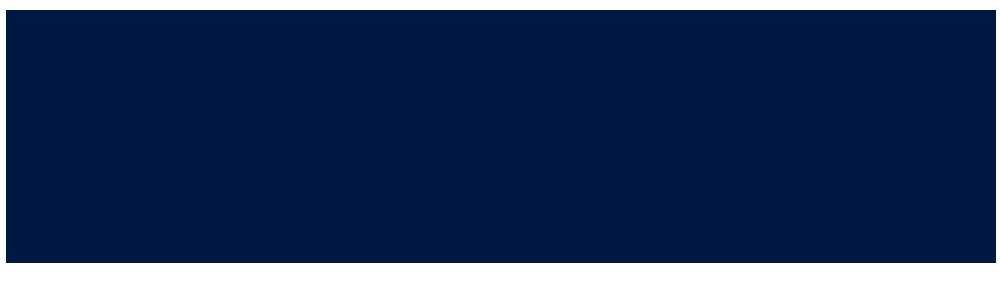 Opus One GmbH