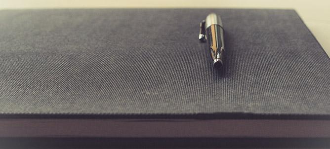 Rahmenbedingungen für Werkstudenten und Minijobber