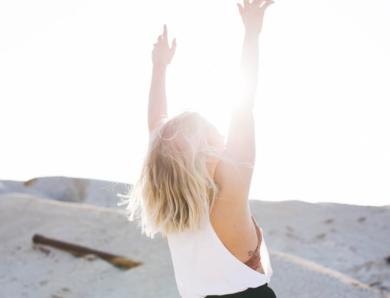 7 Tipps, wie Du Deine Semesterferien sinnvoll gestalten kannst!
