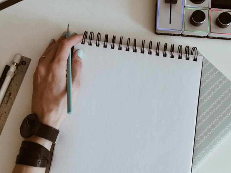 Effektive Skills, die Dein Berufsleben verändern werden