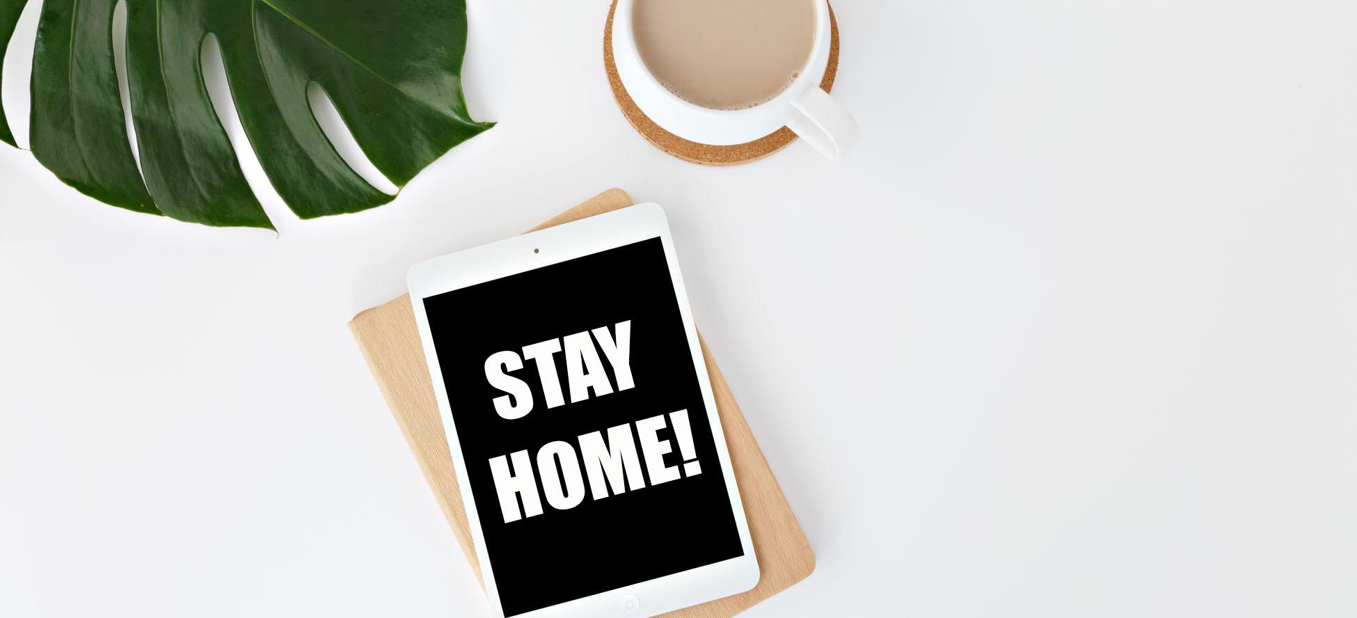 7 Tipps für das digitale Wintersemester 2021 – Coronapandemie