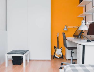 Als Student zu Hause ausziehen – Eine wirkliche Alternative?