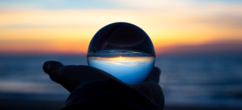 Studium der Zukunft: Aktuelle Studie zeigt wie wir 2030 studieren