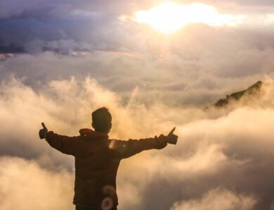 10 Gewohnheiten, die erfolgreiche Menschen täglich tun