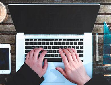 10 Tipps für das Verfassen einer erfolgreichen Bachelorarbeit