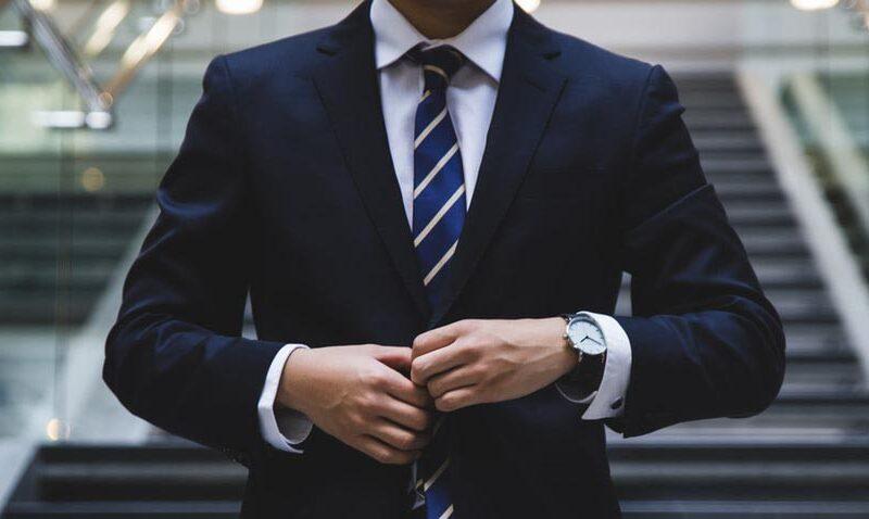 Karrierebooster – 10 Tipps um beruflich durchzustarten